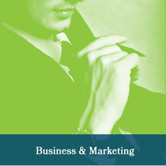 Business and Marketing Articles